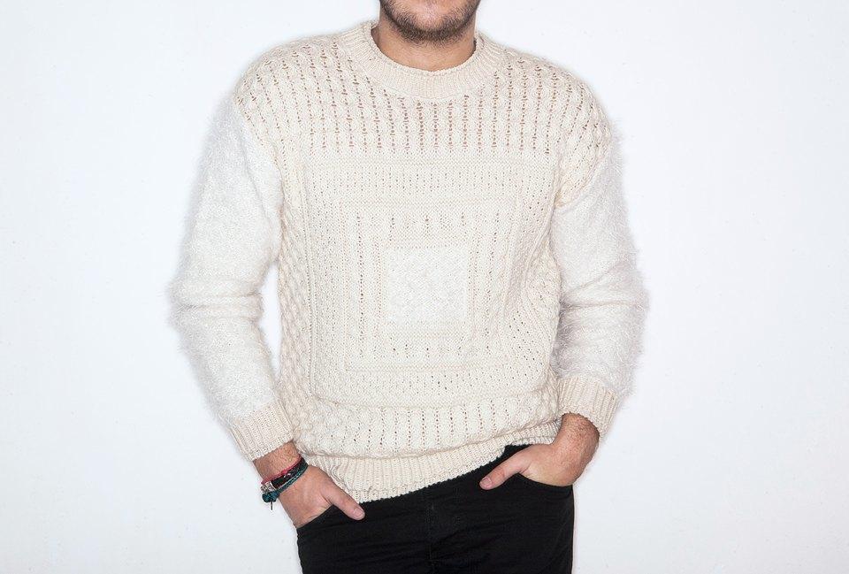 Паша Бобров, PR-специалист BSG Luxury Group. Изображение № 29.