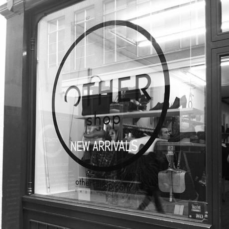 6 магазинов в Лондоне для любителей  скандинавского стиля. Изображение № 3.