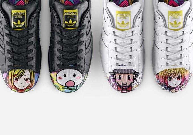 Кроссовки, созданные Mr.. Изображение № 4.