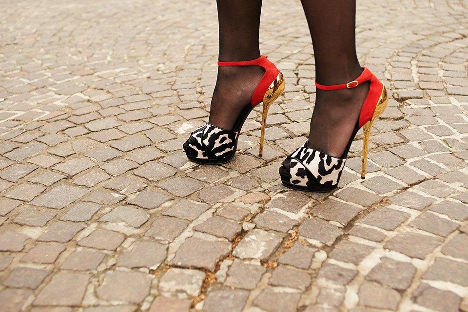 Стритстайл: Неделя моды в Милане,  часть III. Изображение № 21.