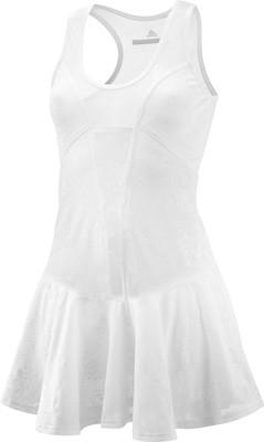 Платье Adidas by Stella McCartney SS 2012. Изображение № 158.