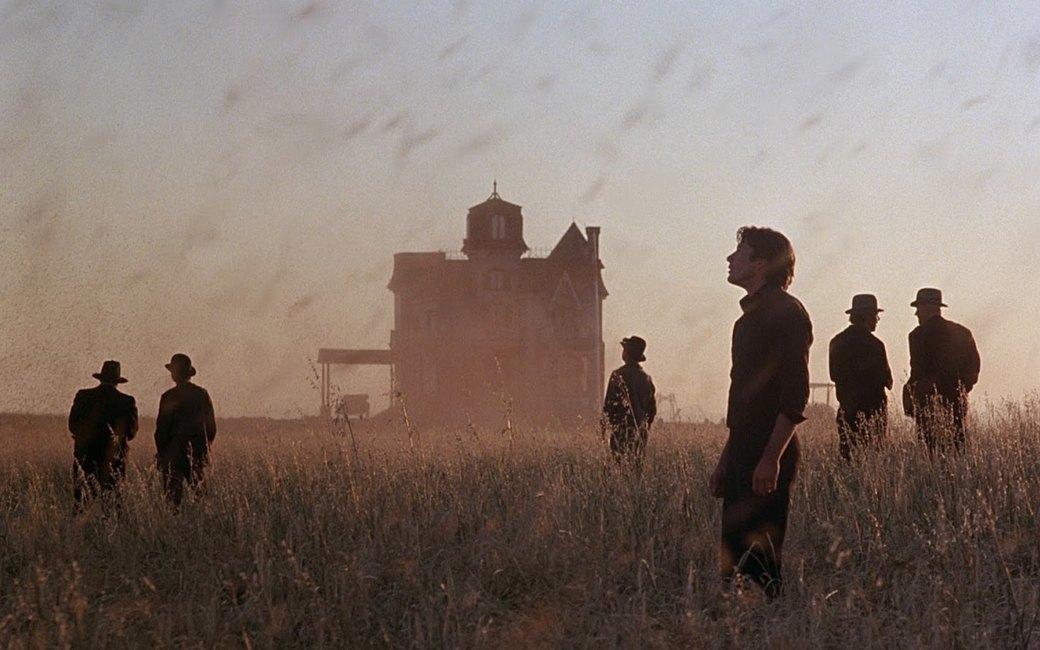 Стоп-кадр:  10 неординарно красивых фильмов. Изображение № 4.