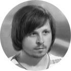 Смотрим The Newsroom с Александром Уржановым, бывшим шеф-редактором НТВ. Изображение № 1.
