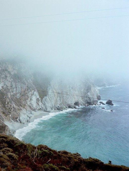 От Владивостока  до Рио: Проверенные маршруты и полезные советы. Изображение № 2.