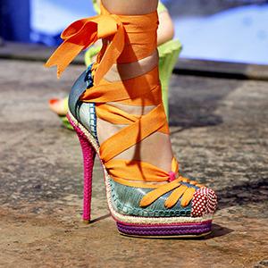 Перемены в Dior: Гальяно vs. Симонс. Изображение № 44.