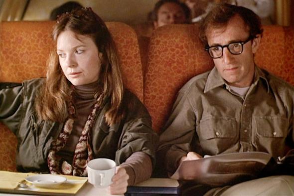 Скрепя сердце: 10 романтических комедий, которые не стыдно смотреть парням. Изображение № 13.