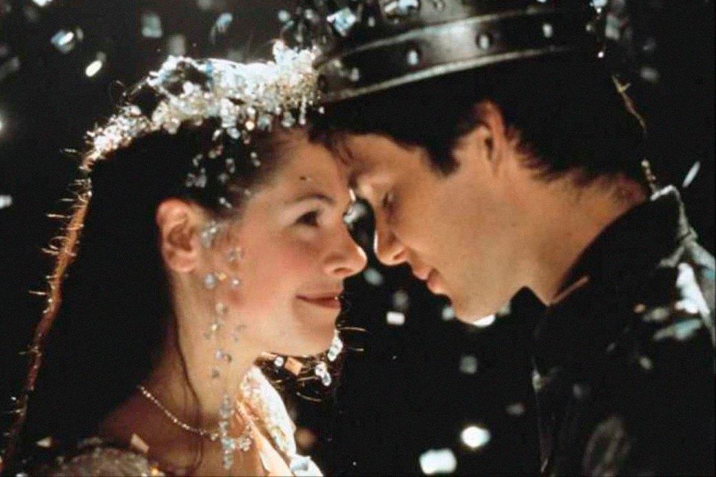 10 пронзительных фильмов  о первой любви. Изображение № 6.