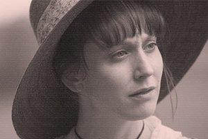 Гид по миру Джейн Остин: Гордость, предубеждения, феминизм и зомби. Изображение № 33.