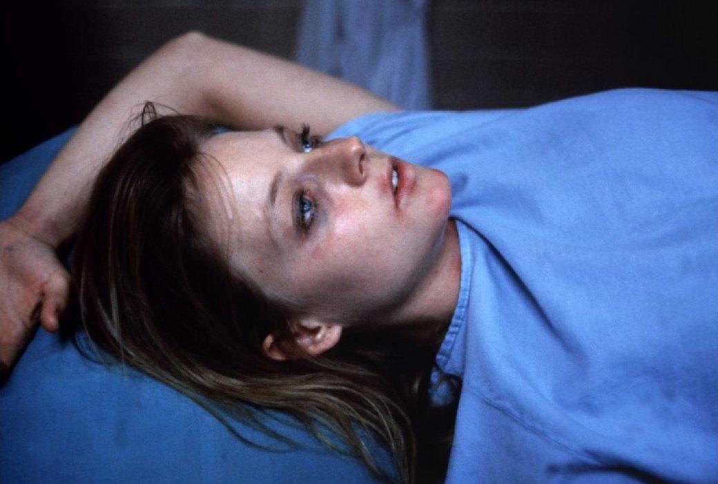 Фильм на важную тему: «Обвиняемая» и осуждение жертвы изнасилования. Изображение № 1.