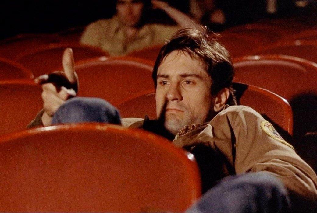 15 великих фильмов, проигравших на «Оскаре». Изображение № 8.