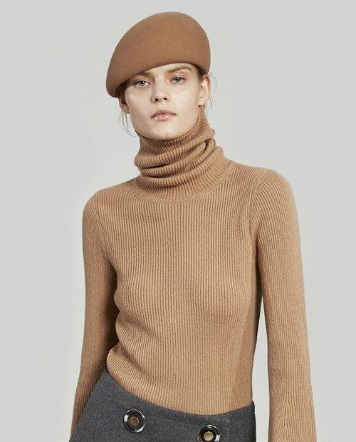 Модные тенденции прошлого года, которые останутся с нами в 2016-м. Изображение № 7.