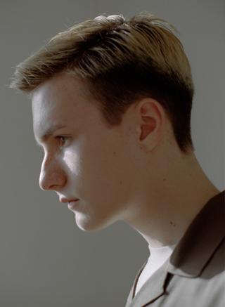 «Почему именно я»: Квир-подростки о жизни в России. Изображение № 10.