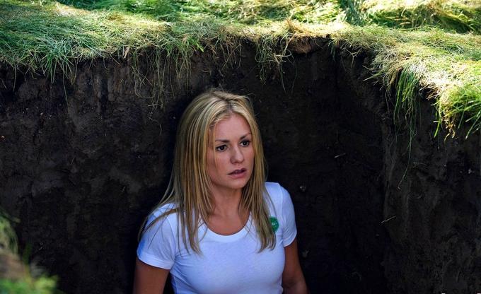 Итальянский блогер взрывает актрисам головы. Изображение № 8.