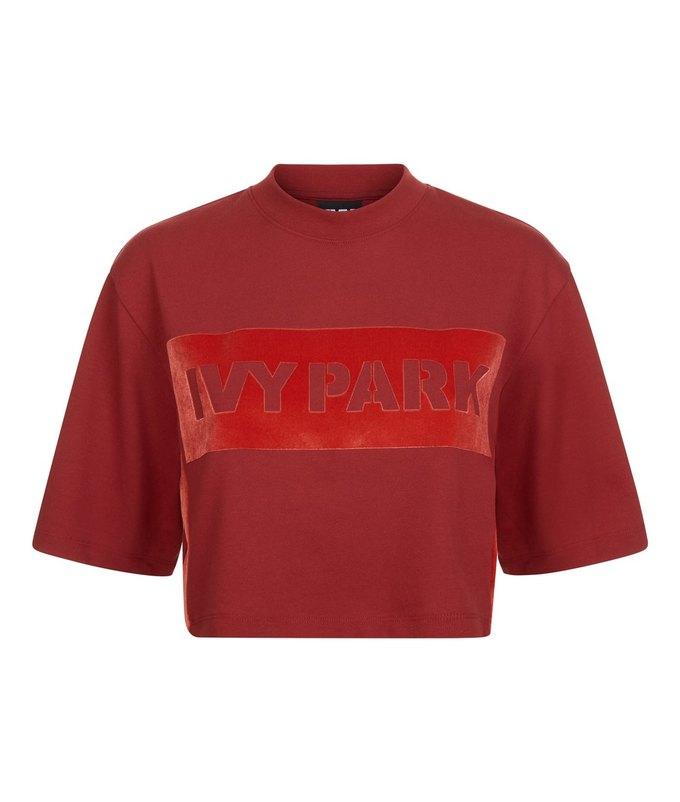 Одежда спортивной марки Бейонсе Ivy Park будет продаваться в России. Изображение № 35.