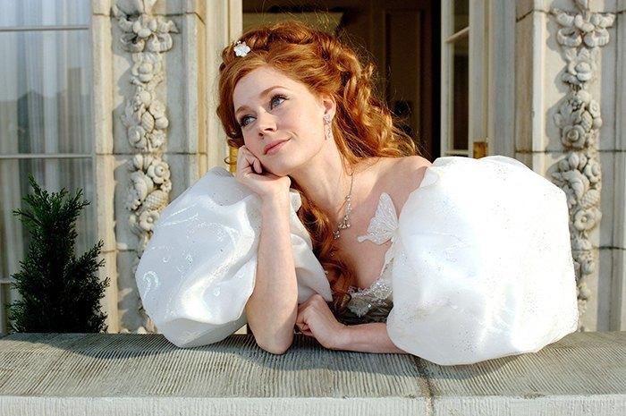 Я сама: Как диснеевские  принцессы перестали  надеяться на принцев . Изображение № 4.