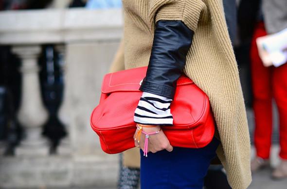 Неделя моды в Лондоне. Изображение № 18.
