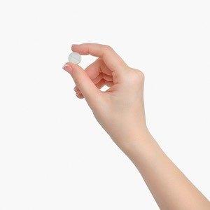 Всё, что нужно знать о современной контрацепции. Изображение № 6.