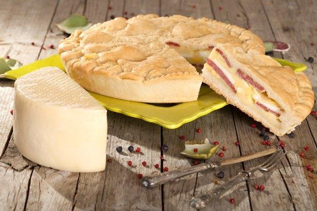 Пасхальные блюда разных стран: 5 традиционных рецептов. Изображение № 4.