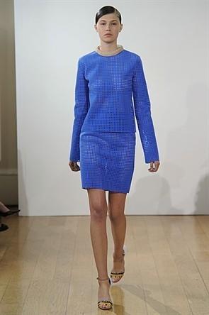 London Fashion Week: Ashish и JW Anderson. Изображение № 13.