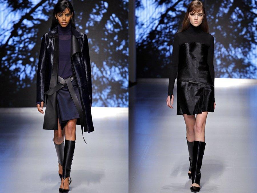Неделя моды в Милане:  День 5. Изображение № 19.