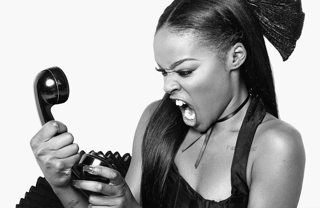 Откровенный хип хоп клипы фото 286-770