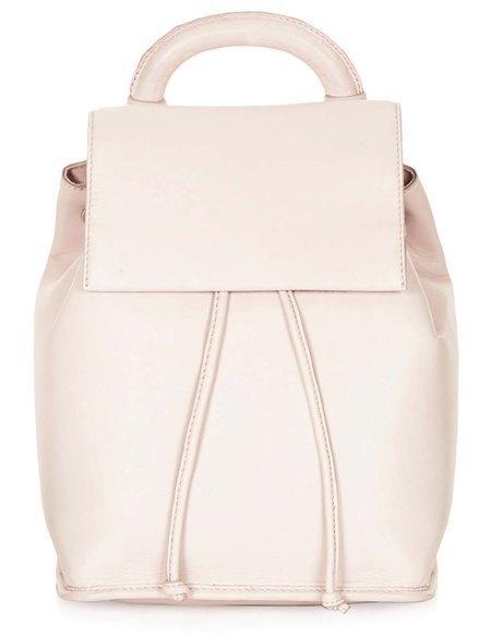 Через плечо: 13 рюкзаков в онлайн-магазинах. Изображение № 3.
