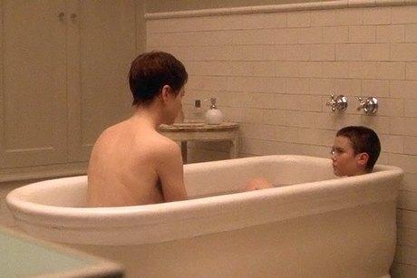 Великий фильм о любви: «Рождение» Джонатана Глейзера. Изображение № 3.