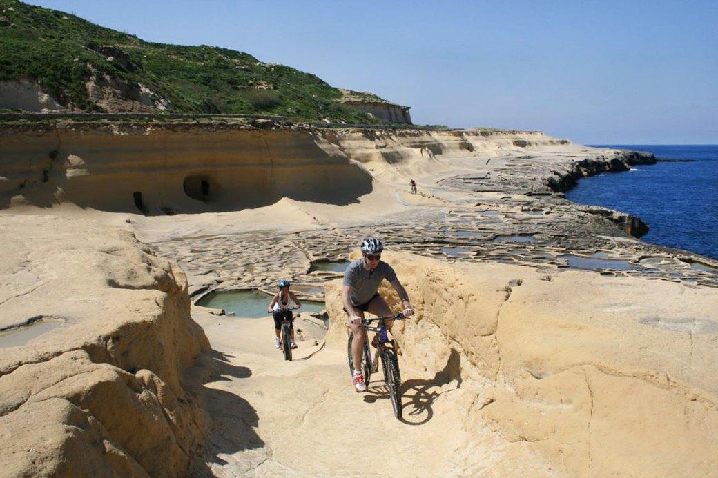 Куда поехать в отпуск:  Спорт и отдых в Европе. Изображение № 3.