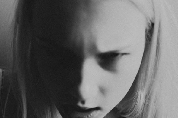 Новые лица: Эмили Руль. Изображение № 4.