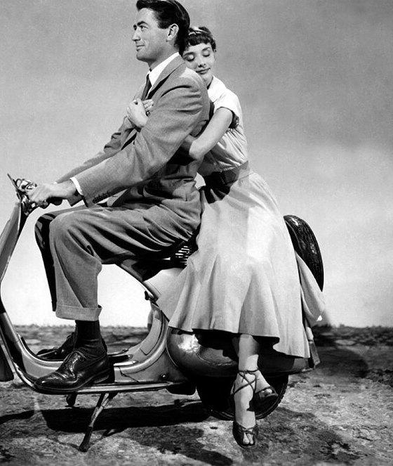 Что посмотреть: 10 великих фильмов  о любви . Изображение № 1.