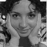 Как меняется жизнь  в декрете: Молодые матери о личном опыте. Изображение № 9.