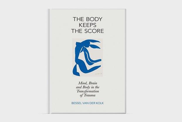 10 книг про эволюцию, мутации и трасформацию тела. Изображение № 7.