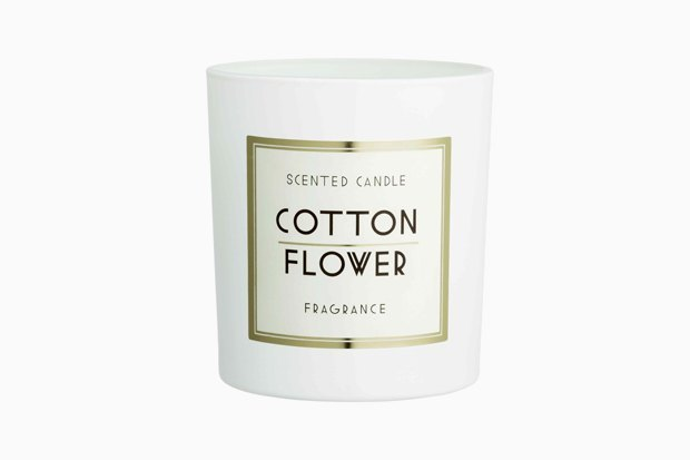 Свечи, хюгге, отдохни: Яркие домашние ароматы для осенних вечеров. Изображение № 9.