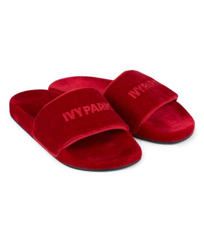 Одежда спортивной марки Бейонсе Ivy Park будет продаваться в России. Изображение № 18.
