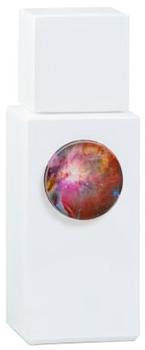Парфюмер Оливер Вальверде: «Я хотел создать аромат космоса». Изображение № 4.