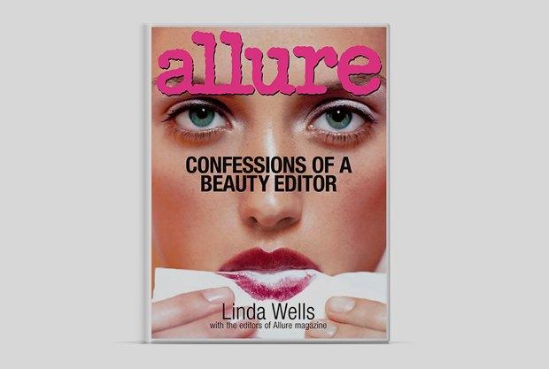 Азбука вкуса: 10 книг о макияже. Изображение № 2.