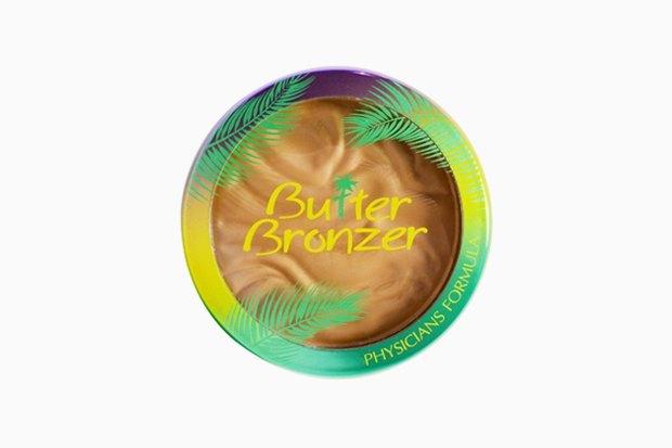 Бронзер Physicians Formula Murumuru Butter Bronzer. Изображение № 6.
