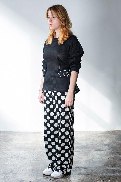 Директор моды Hello! Анастасия Корн  о любимых нарядах . Изображение № 11.