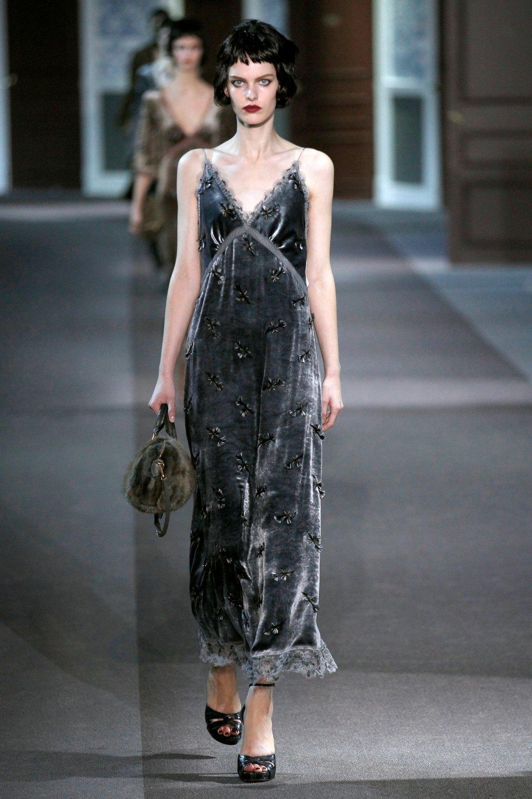 Louis Vuitton. Изображение № 12.