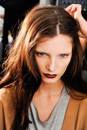 Новые лица: Ава Смит. Изображение № 12.