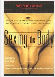 5 важных книг  о проблемах и роли современной женщины. Изображение № 6.