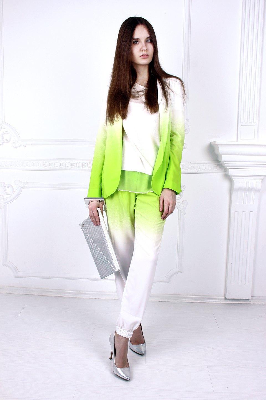 Анастасия Шепелевич, стилист. Изображение № 15.