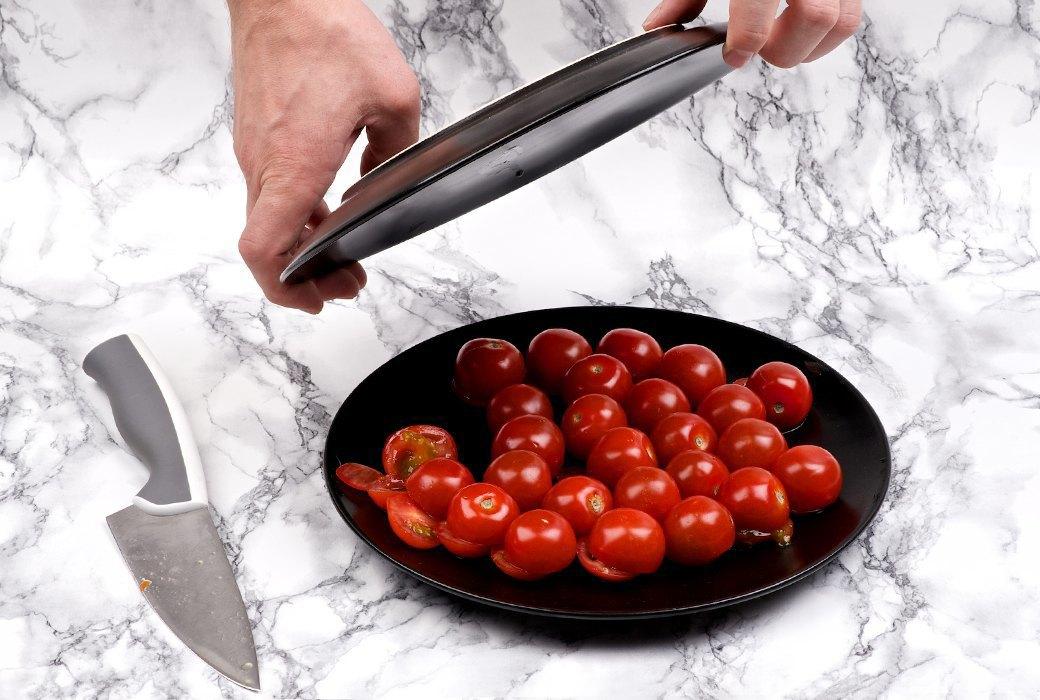 Фаст фуд: 5 летних кулинарных лайфхаков. Изображение № 21.