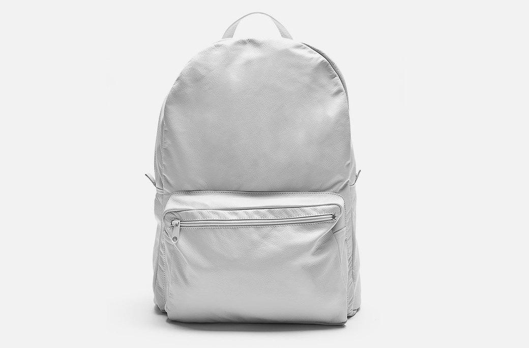 Через плечо: 13 рюкзаков в онлайн-магазинах. Изображение № 10.