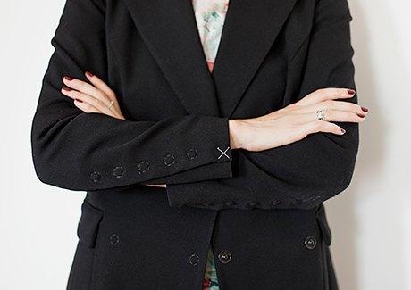 Мария Плешакова, дизайнер мебели. Изображение № 17.