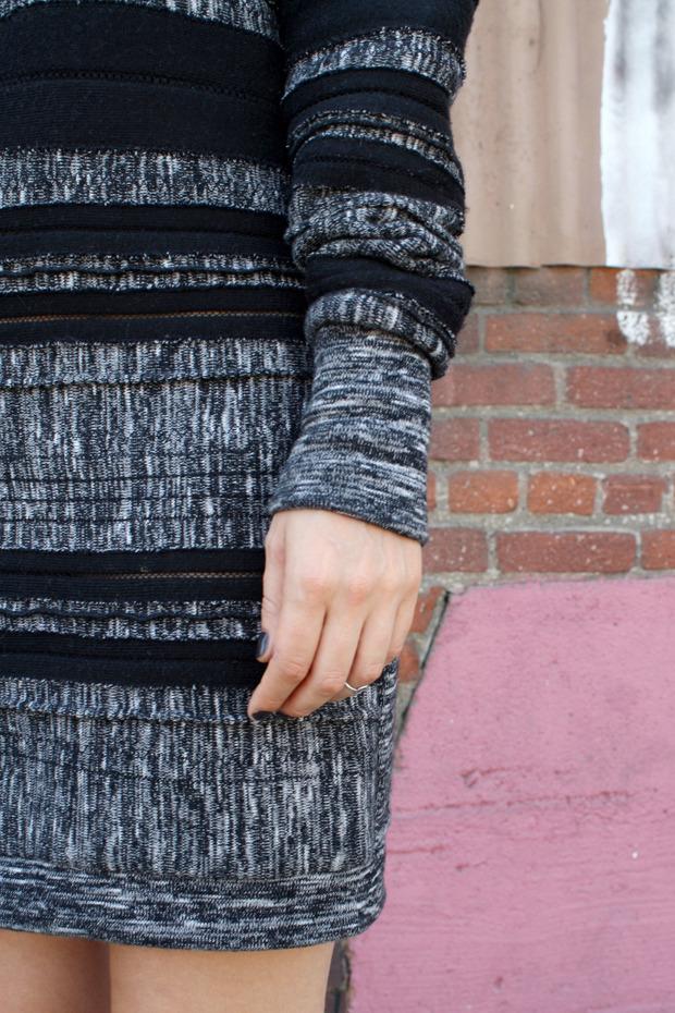 Гардероб: Мари Хэндкер Уолтерс, автор блога Blame It On Fashion. Изображение № 33.