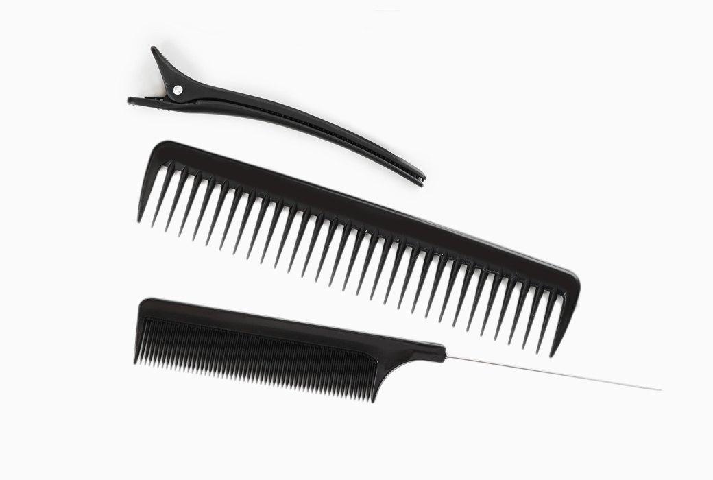 Что нужно знать об окрашивании волос. Изображение № 8.
