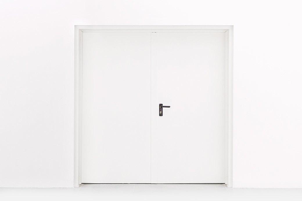 «Одной крови» Романа Супера: Отрывок из книги о борьбе с раком. Изображение № 3.