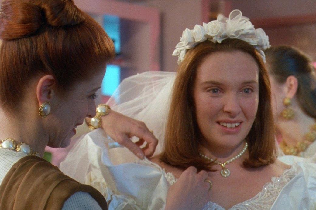 Свадебный переполох: 10 комедий о том, как пережить торжество. Изображение № 4.