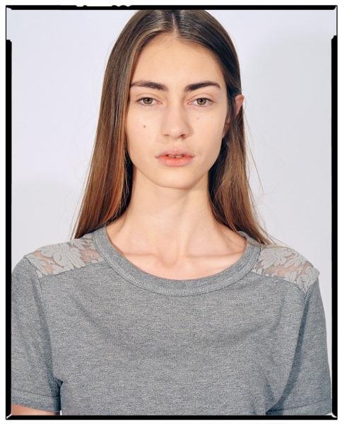 Новые лица: Марин Делеэв, модель. Изображение № 26.